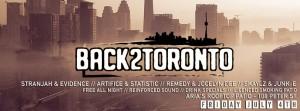 Back2Toronto_flyer